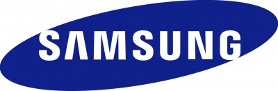 Samsung Electronics – Smart LTE Networks